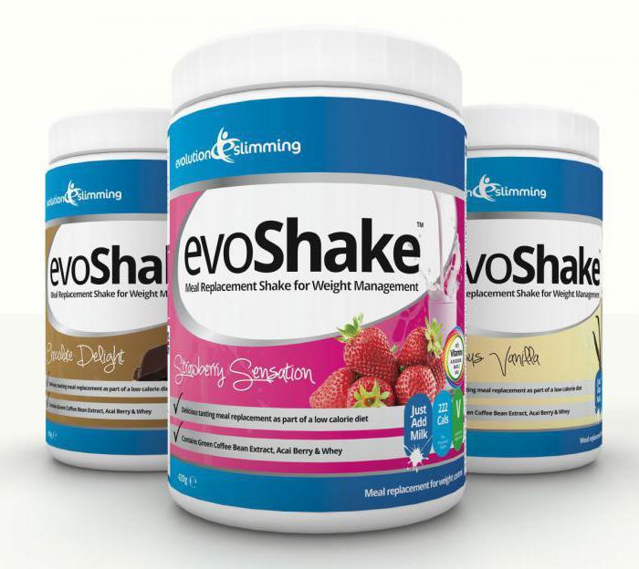 shake shake ardeu revederea în greutate