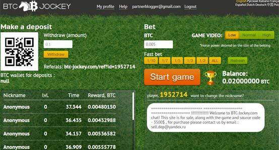 câștigurile pe diferența de curs bitcoin gcm forex invest expert