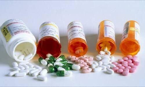 medicamente vasodilatatoare pentru osteochondroză)